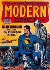 Cover for Modern Comics (Quality Comics, 1945 series) #65