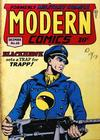 Cover for Modern Comics (Quality Comics, 1945 series) #68