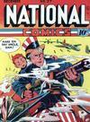 Cover for National Comics (Quality Comics, 1940 series) #27