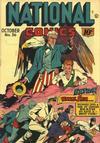 Cover for National Comics (Quality Comics, 1940 series) #36