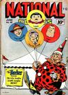 Cover for National Comics (Quality Comics, 1940 series) #48