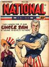 Cover for National Comics (Quality Comics, 1940 series) #26