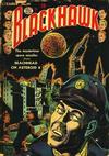 Cover for Blackhawk (Quality Comics, 1944 series) #59