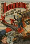 Cover for Blackhawk (Quality Comics, 1944 series) #67