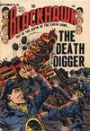 Cover for Blackhawk (Quality Comics, 1944 series) #80