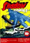 Cover for Shadow Comics (Street and Smith, 1940 series) #v2#3 [15]