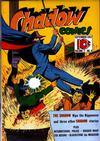 Cover for Shadow Comics (Street and Smith, 1940 series) #v2#6 [18]