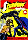 Cover for Shadow Comics (Street and Smith, 1940 series) #v3#2 [26]