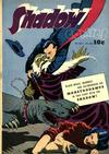 Cover for Shadow Comics (Street and Smith, 1940 series) #v3#4 [28]