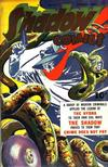Cover for Shadow Comics (Street and Smith, 1940 series) #v4#10 [46]