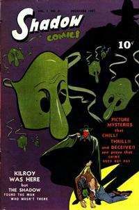 Cover Thumbnail for Shadow Comics (Street and Smith, 1940 series) #v7#9 [81]