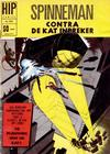 Cover for HIP Comics (Classics/Williams, 1966 series) #1903