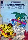 Cover for HIP Comics (Classics/Williams, 1966 series) #1904