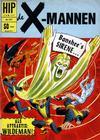 Cover for HIP Comics (Classics/Williams, 1966 series) #1947