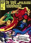 Cover for HIP Comics (Classics/Williams, 1966 series) #1949