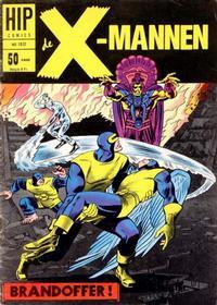 Cover Thumbnail for HIP Comics (Classics/Williams, 1966 series) #1931