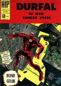 Cover Thumbnail for HIP Comics (Classics/Williams, 1966 series) #1934
