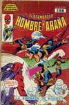 Cover for El Asombroso Hombre Araña Especial (Novedades, 1984 series) #1