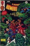 Cover for El Asombroso Hombre Araña Especial (Novedades, 1984 series) #5
