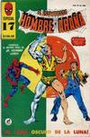 Cover for El Asombroso Hombre Araña Especial (Novedades, 1984 series) #17