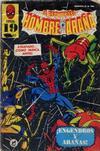 Cover for El Asombroso Hombre Araña Especial (Novedades, 1984 series) #19