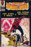 Cover for El Asombroso Hombre Araña Especial (Novedades, 1984 series) #20