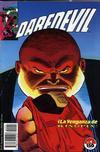 Cover for Daredevil (Planeta DeAgostini, 1989 series) #4