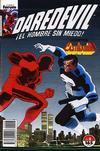 Cover for Daredevil (Planeta DeAgostini, 1989 series) #8