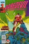 Cover for Daredevil (Planeta DeAgostini, 1989 series) #13