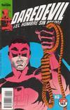 Cover for Daredevil (Planeta DeAgostini, 1989 series) #15
