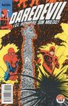 Cover for Daredevil (Planeta DeAgostini, 1989 series) #17