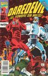 Cover for Daredevil (Planeta DeAgostini, 1989 series) #20
