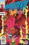 Cover for Daredevil (Planeta DeAgostini, 1989 series) #23