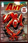 Cover for Ant (Image, 2005 series) #1