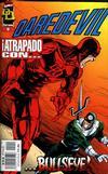 Cover for Daredevil (Planeta DeAgostini, 1996 series) #9