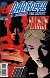 Cover for Daredevil (Planeta DeAgostini, 1996 series) #16