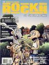 Cover for Rocky (Bladkompaniet / Schibsted, 2003 series) #5/2006