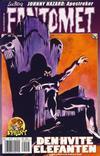 Cover for Fantomet (Hjemmet / Egmont, 1998 series) #13/2008