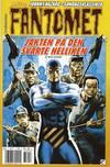 Cover for Fantomet (Hjemmet / Egmont, 1998 series) #16/2008