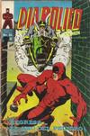 Cover for Diabolico (Novedades, 1981 series) #64