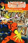 Cover for El Asombroso Hombre Araña Presenta (Novedades, 1988 series) #30