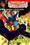 Cover for El Asombroso Hombre Araña Presenta (Novedades, 1988 series) #31