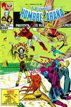 Cover for El Asombroso Hombre Araña Presenta (Novedades, 1988 series) #34