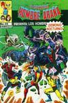 Cover for El Asombroso Hombre Araña Presenta (Novedades, 1988 series) #39