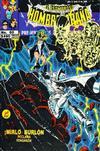 Cover for El Asombroso Hombre Araña Presenta (Novedades, 1988 series) #60