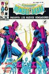 Cover for El Asombroso Hombre Araña Presenta (Novedades, 1988 series) #68