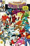 Cover for El Asombroso Hombre Araña Presenta (Novedades, 1988 series) #70