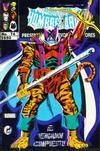 Cover for El Asombroso Hombre Araña Presenta (Novedades, 1988 series) #74