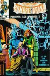 Cover for El Asombroso Hombre Araña Presenta (Novedades, 1988 series) #75