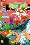 Cover for El Asombroso Hombre Araña Presenta (Novedades, 1988 series) #76